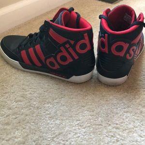 Tropezón bolígrafo Subir y bajar  adidas Shoes | Adidas Originals City Love 3 Mens Shoes | Poshmark